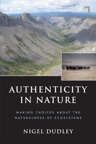 Authenticity-page.jpg